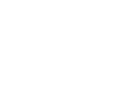 Covenant Realty Logo