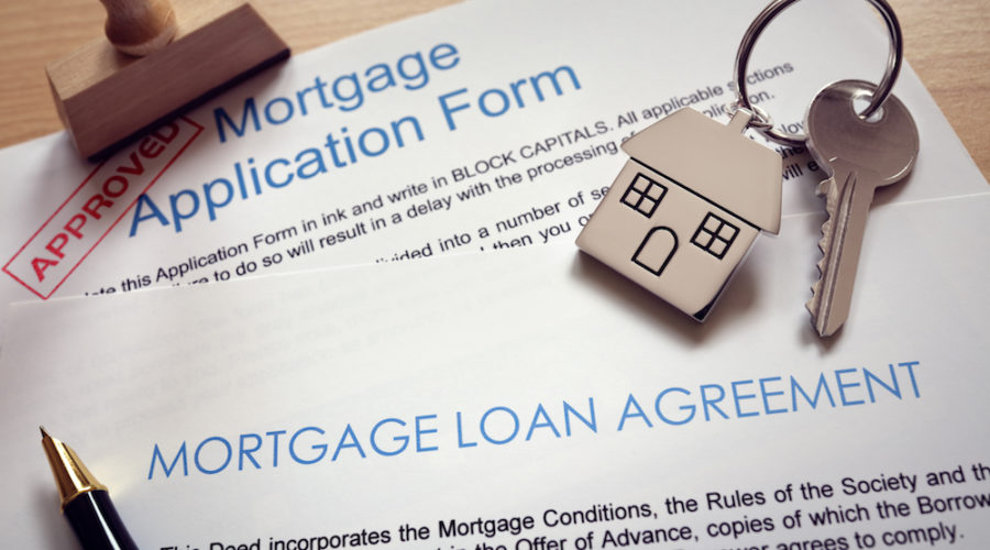 4 Mortgage Hacks to Save You Money