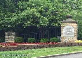 7406 Turner Ridge Rd, Crestwood, Kentucky 40014, ,Land,For Sale,Turner Ridge,1476313