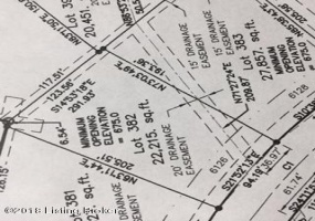 6126 Winkler Rd, Crestwood, Kentucky 40014, ,Land,For Sale,Winkler,1476610