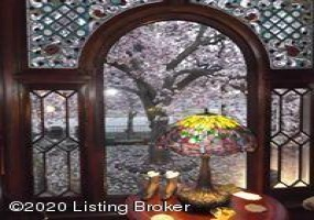 1022 3rd St, Louisville, Kentucky 40203, 7 Bedrooms Bedrooms, 27 Rooms Rooms,9 BathroomsBathrooms,Residential,For Sale,3rd,1566450