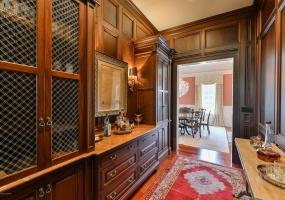 13905 River Glen Ln, Prospect, Kentucky 40059, 5 Bedrooms Bedrooms, 17 Rooms Rooms,10 BathroomsBathrooms,Residential,For Sale,River Glen,1568999