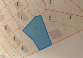8410 Saurel Dr, Louisville, Kentucky 40242, ,Land,For Sale,Saurel,1587785