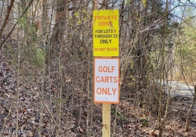 Lot 27 - 0 Old Iberia Rd, Clarkson, Kentucky 42726, ,Land,For Sale,Old Iberia,1594056